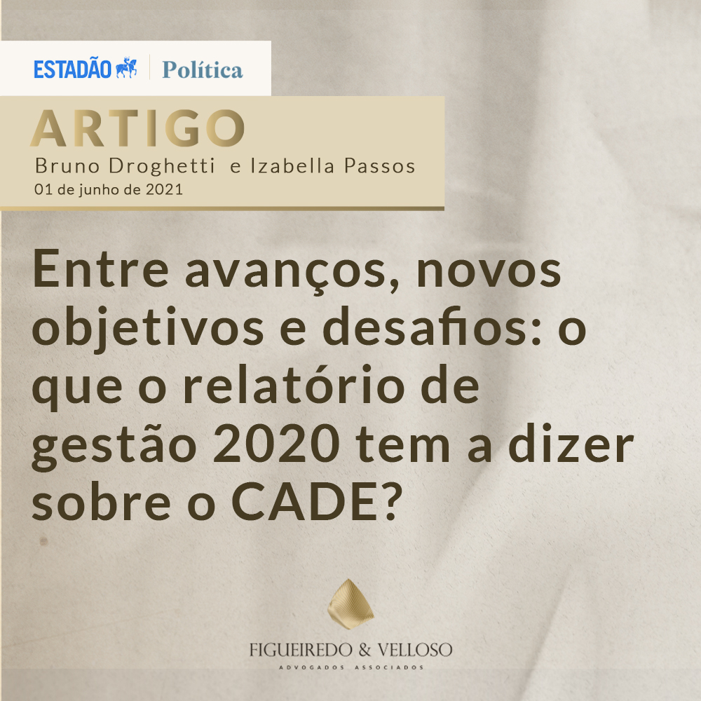 ARTIGO ESTADAO_linkedin